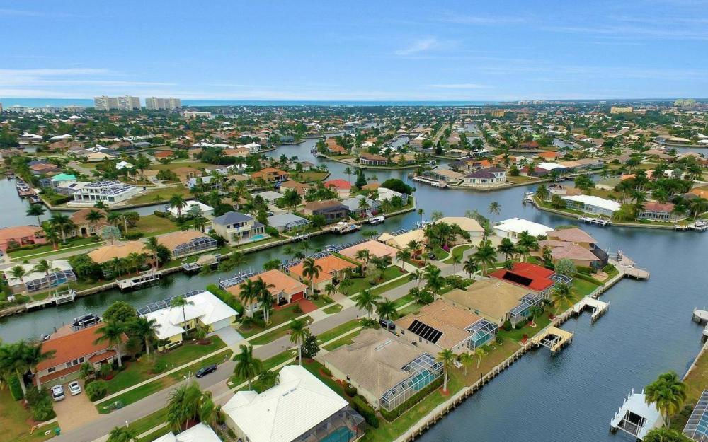 131 June Ct, Marco Island - Home For Sale 127612048