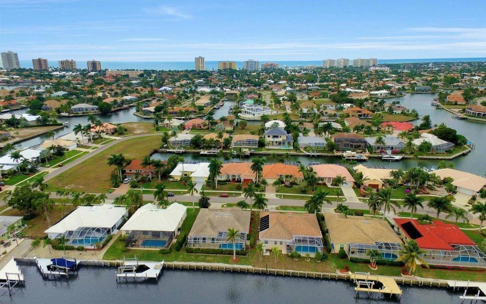 131 June Ct, Marco Island - Home For Sale 573606753