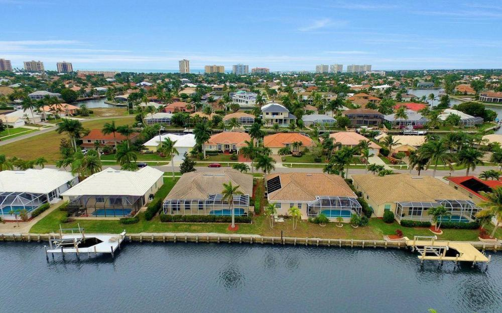 131 June Ct, Marco Island - Home For Sale 898397825