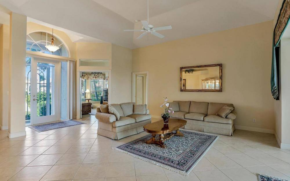 131 June Ct, Marco Island - Home For Sale 1209120871