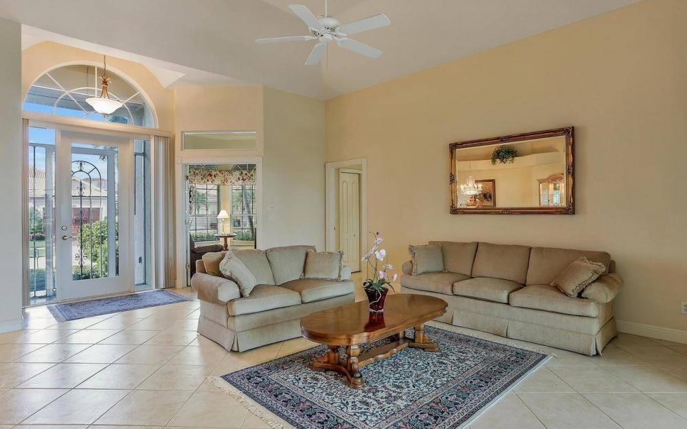 131 June Ct, Marco Island - Home For Sale 2003134769