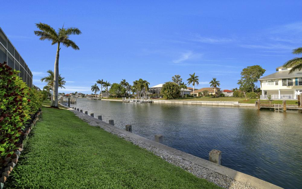 131 June Ct, Marco Island - Home For Sale 754198237
