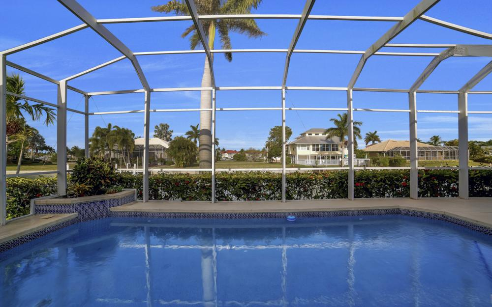131 June Ct, Marco Island - Home For Sale 1931404017