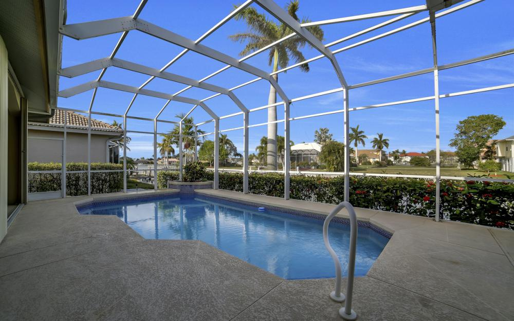 131 June Ct, Marco Island - Home For Sale 1489126549