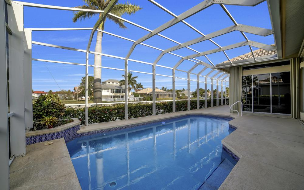 131 June Ct, Marco Island - Home For Sale 1034725691