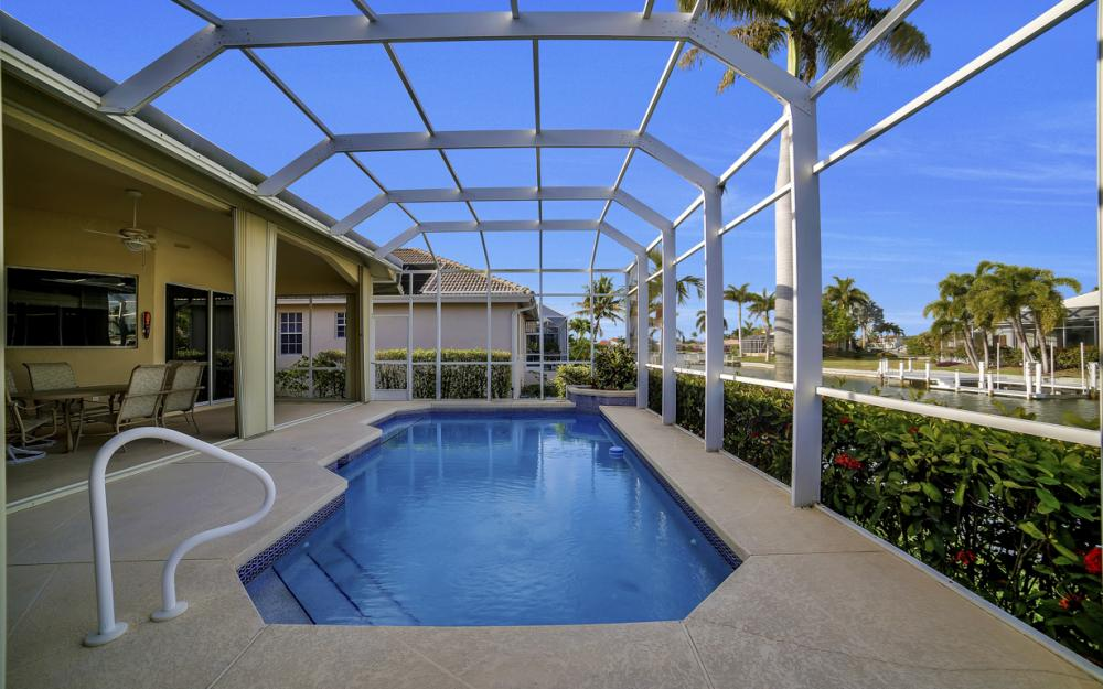 131 June Ct, Marco Island - Home For Sale 728015053