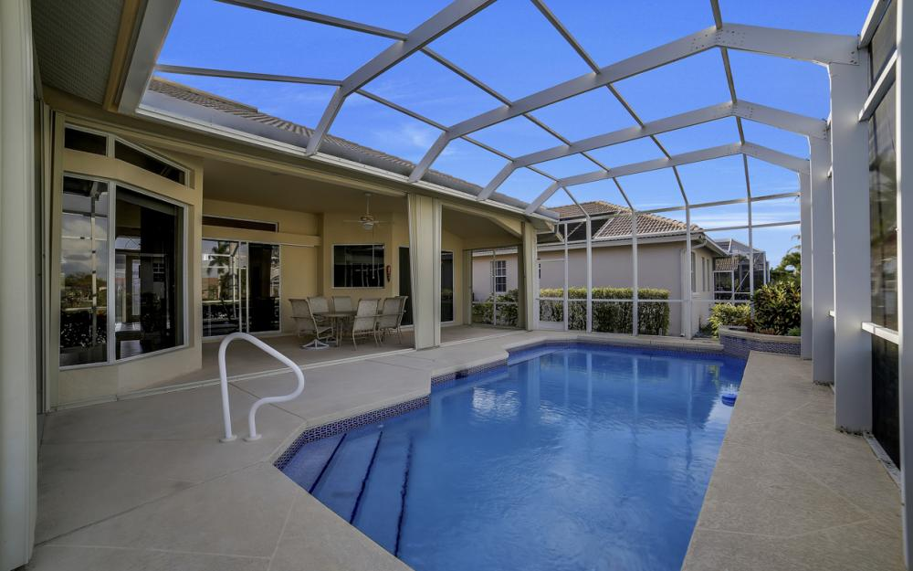 131 June Ct, Marco Island - Home For Sale 1332948844