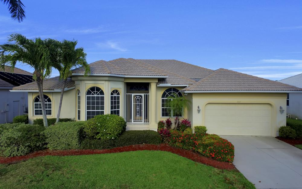 131 June Ct, Marco Island - Home For Sale 757313598