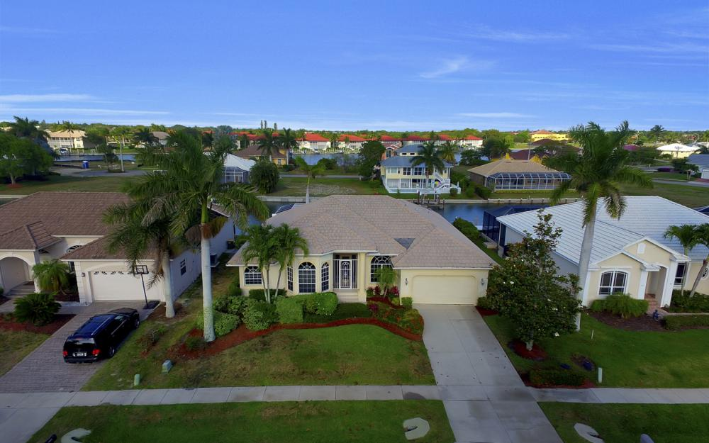 131 June Ct, Marco Island - Home For Sale 1343421232
