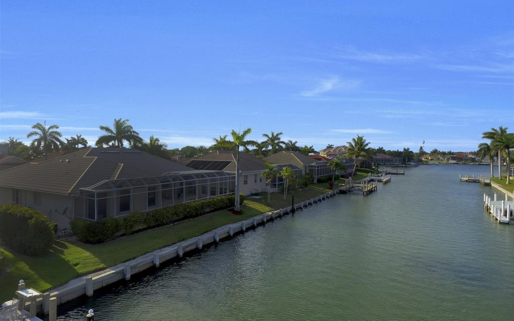 131 June Ct, Marco Island - Home For Sale 1162784738