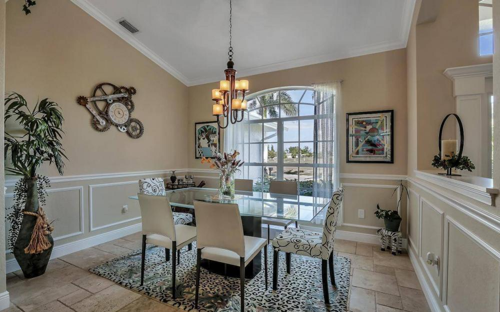 1824 SW 45th St, Cape Coral - Home For Sale 21689926