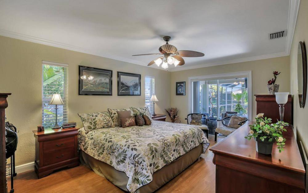 1824 SW 45th St, Cape Coral - Home For Sale 144005182
