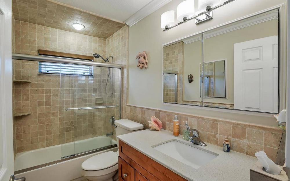 1824 SW 45th St, Cape Coral - Home For Sale 984119632