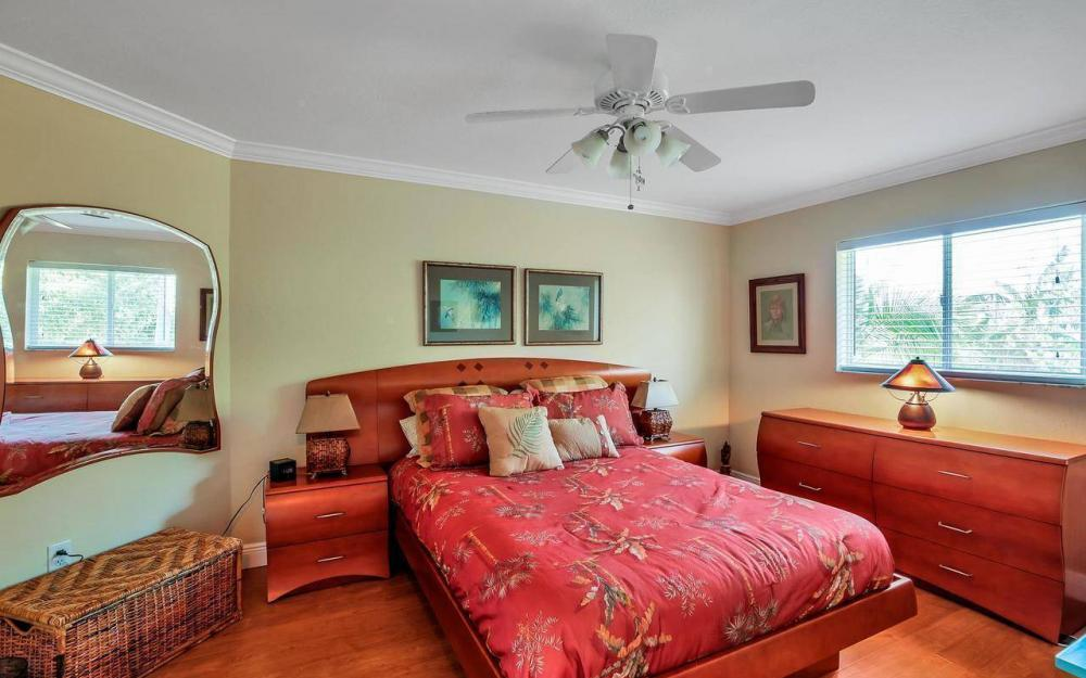 1824 SW 45th St, Cape Coral - Home For Sale 888135177