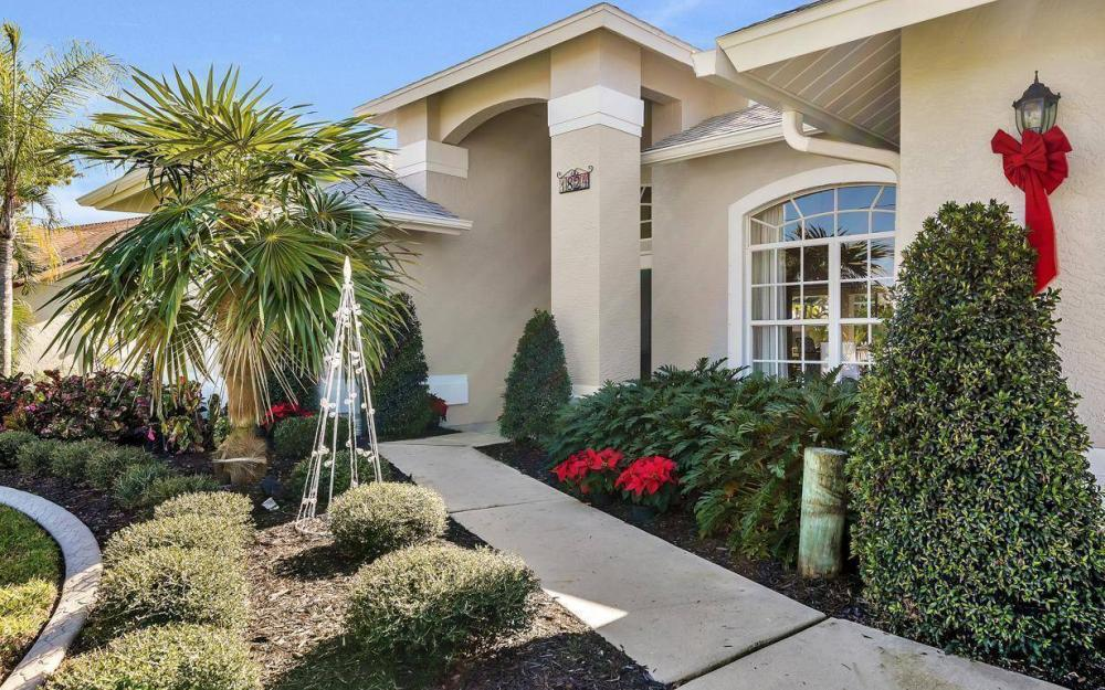 1824 SW 45th St, Cape Coral - Home For Sale 652010775