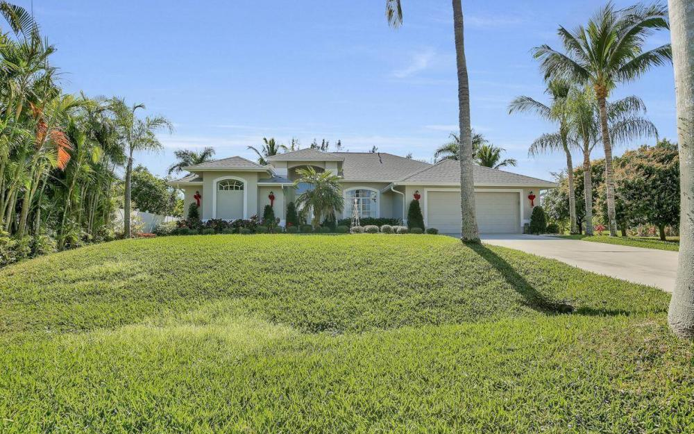 1824 SW 45th St, Cape Coral - Home For Sale 1588264344