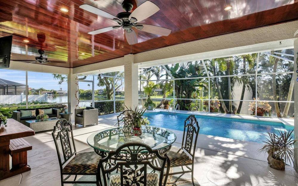 1824 SW 45th St, Cape Coral - Home For Sale 389900210