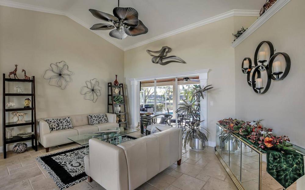 1824 SW 45th St, Cape Coral - Home For Sale 780185329