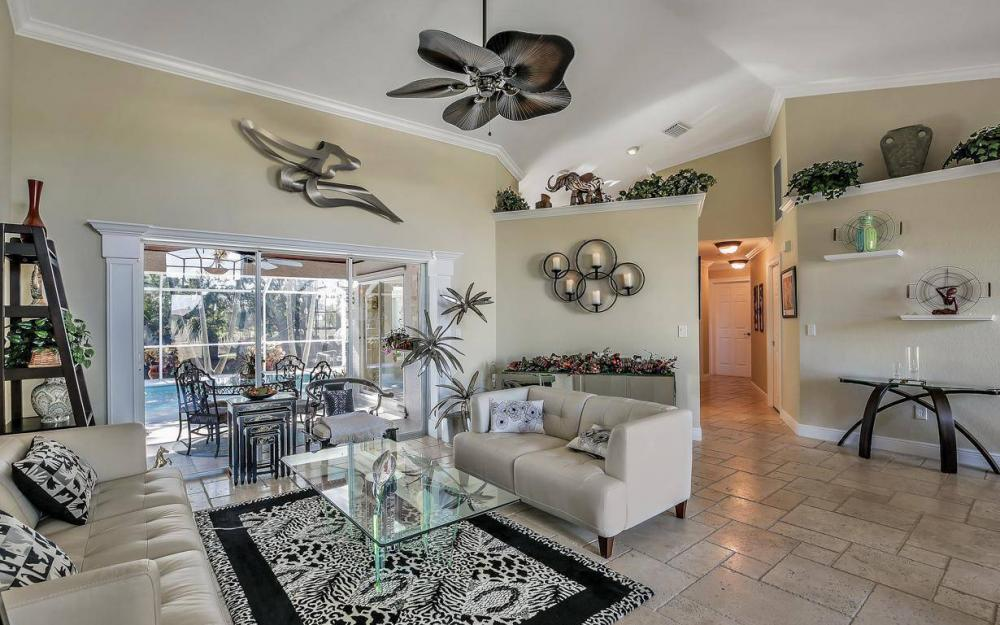 1824 SW 45th St, Cape Coral - Home For Sale 655253067
