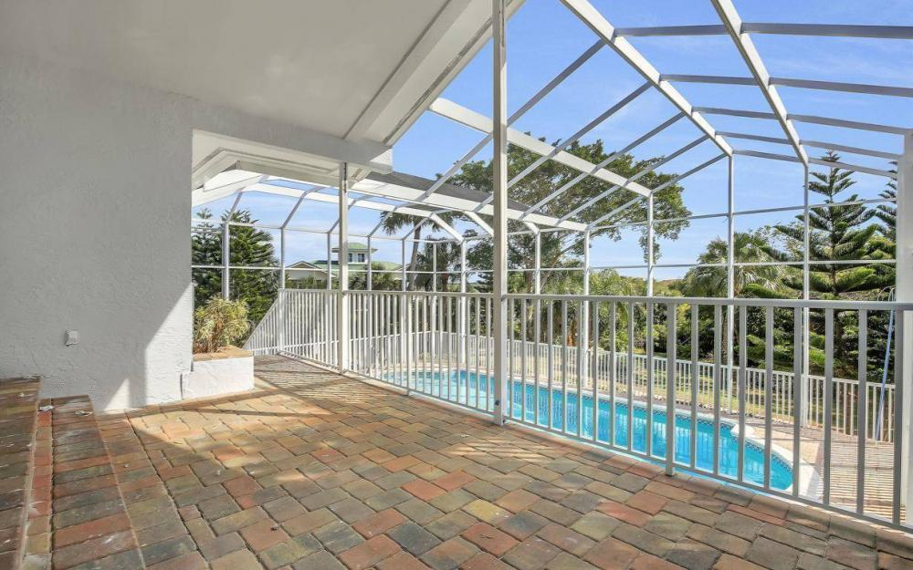 1120 Caxambas Dr, Marco Island - Home For Sale 1311060150