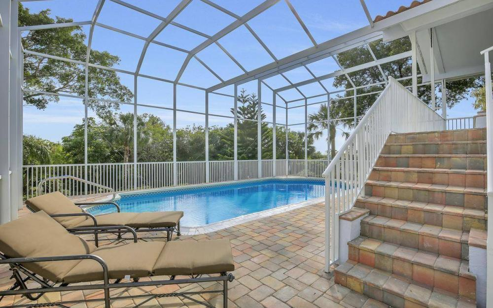 1120 Caxambas Dr, Marco Island - Home For Sale 326476832