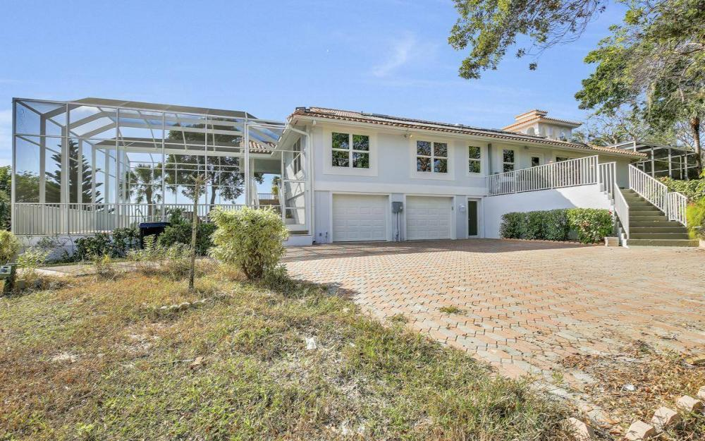 1120 Caxambas Dr, Marco Island - Home For Sale 1527042989