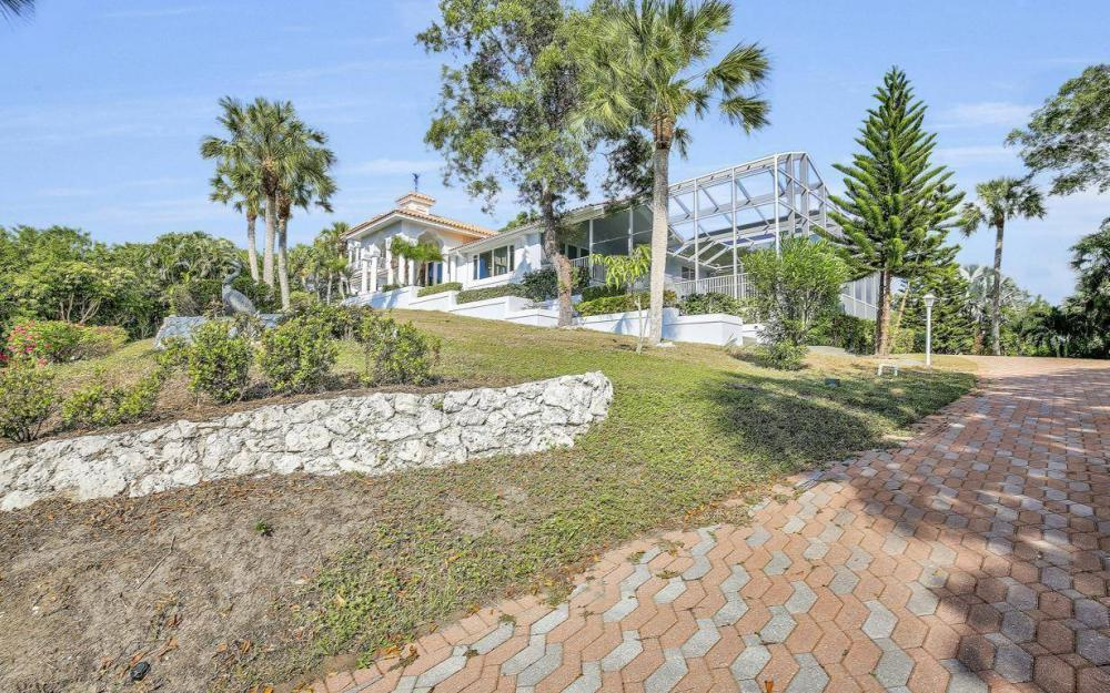 1120 Caxambas Dr, Marco Island - Home For Sale 1424447919