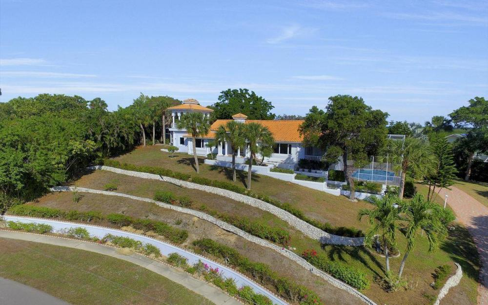 1120 Caxambas Dr, Marco Island - Home For Sale 139162284