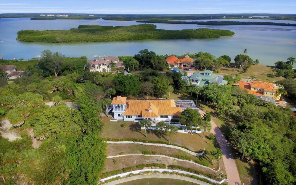 1120 Caxambas Dr, Marco Island - Home For Sale 1541459350