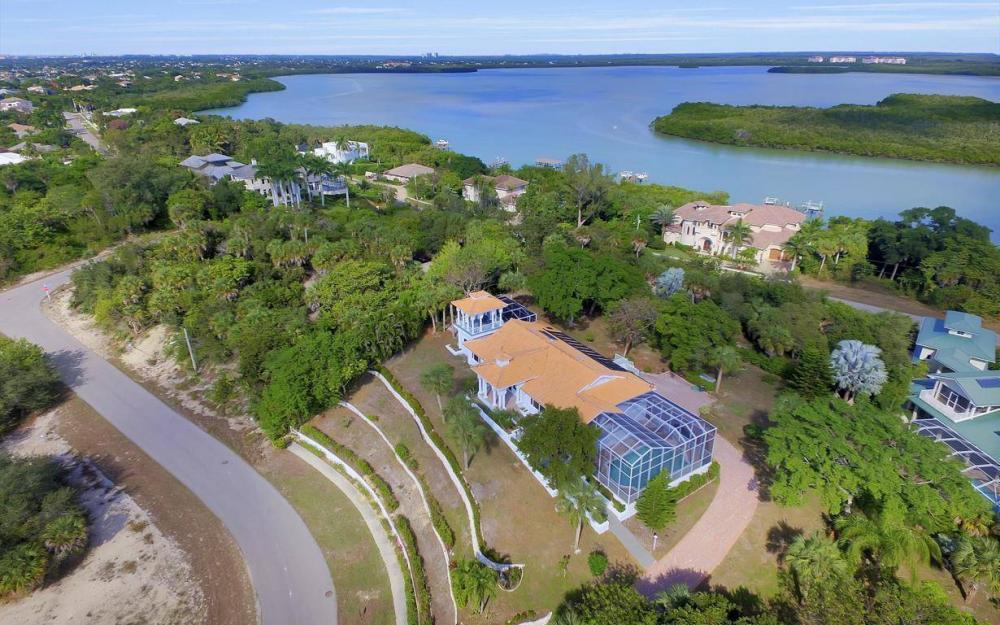 1120 Caxambas Dr, Marco Island - Home For Sale 345263740