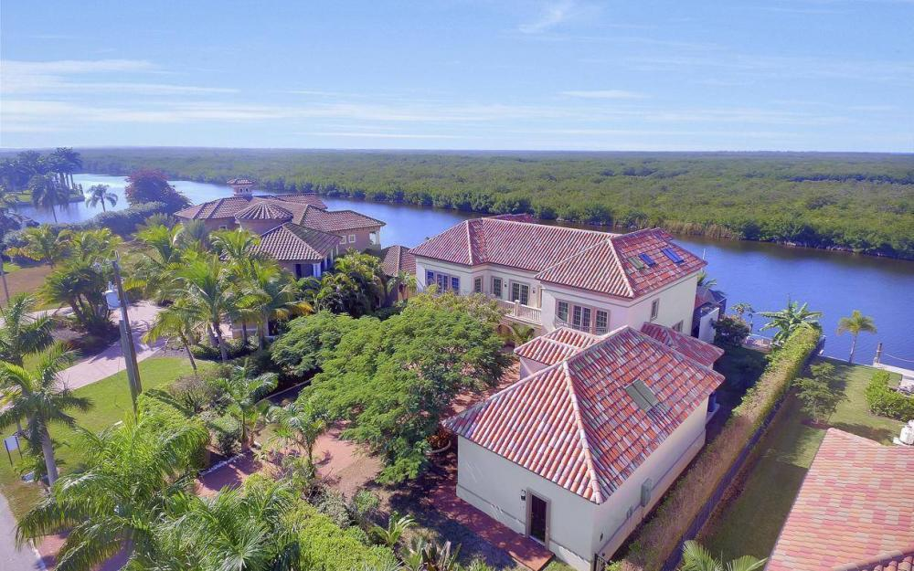 4836 SW 29th Ave, Cape Coral - Home For Sale 1065617596