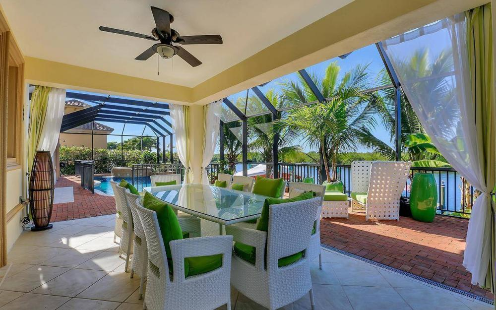 4836 SW 29th Ave, Cape Coral - Home For Sale 1081796374