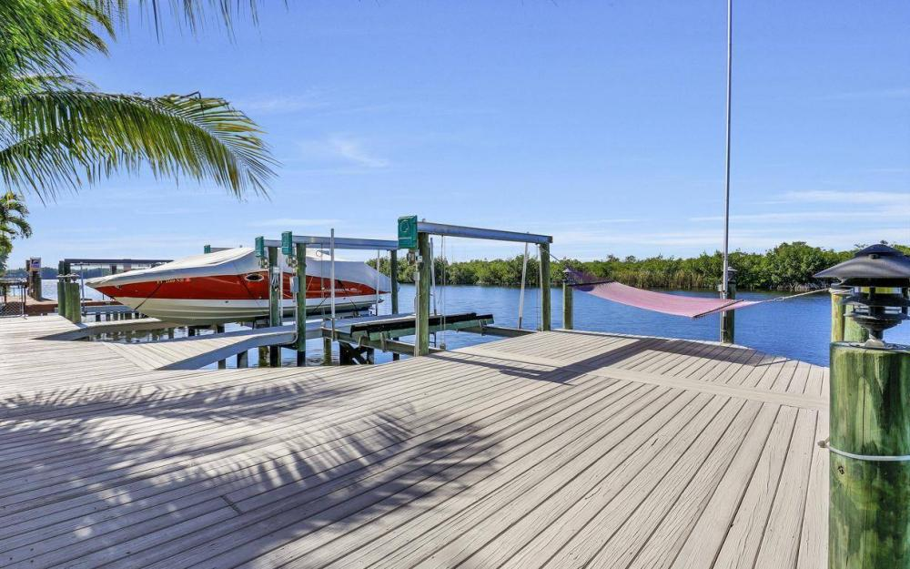 4836 SW 29th Ave, Cape Coral - Home For Sale 577369730
