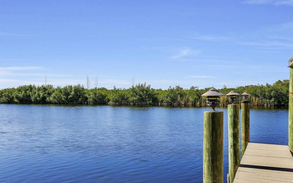 4836 SW 29th Ave, Cape Coral - Home For Sale 1988968515