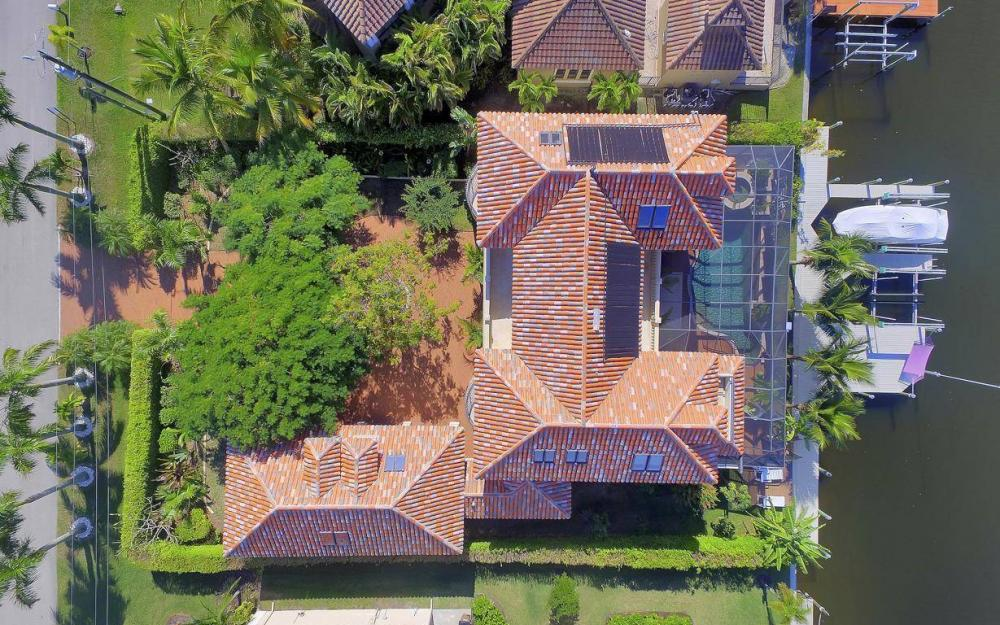4836 SW 29th Ave, Cape Coral - Home For Sale 479161081