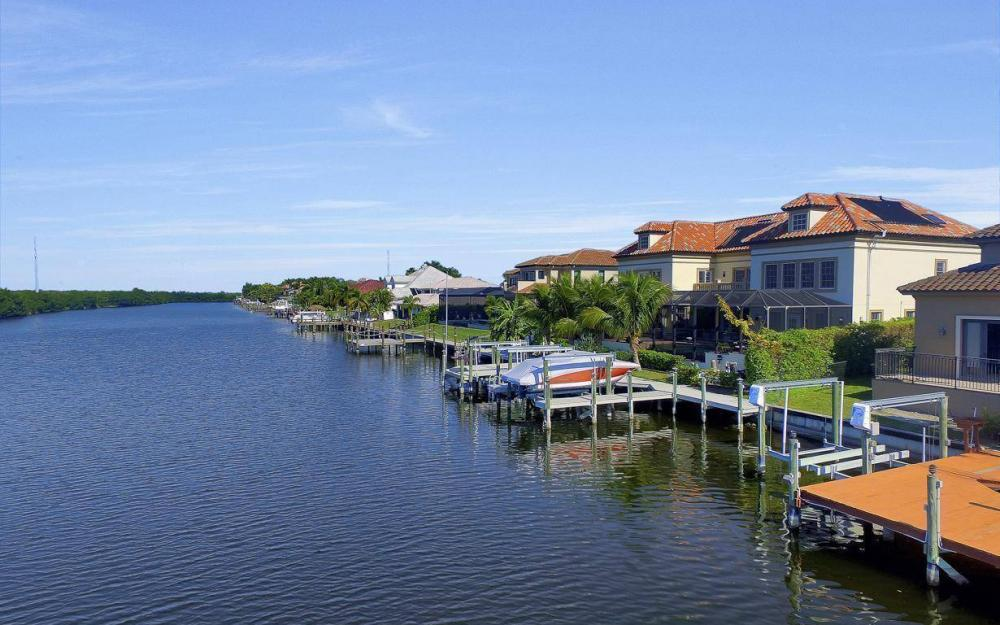 4836 SW 29th Ave, Cape Coral - Home For Sale 1116789272