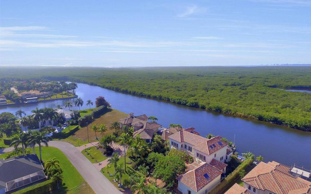 4836 SW 29th Ave, Cape Coral - Home For Sale 796808885