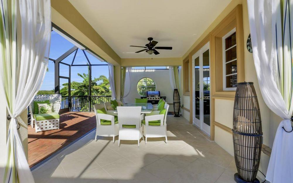 4836 SW 29th Ave, Cape Coral - Home For Sale 1087012755