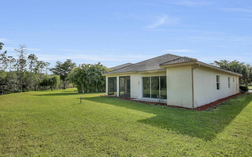 13518 Fano Ct, Estero - Home For Sale 430059270