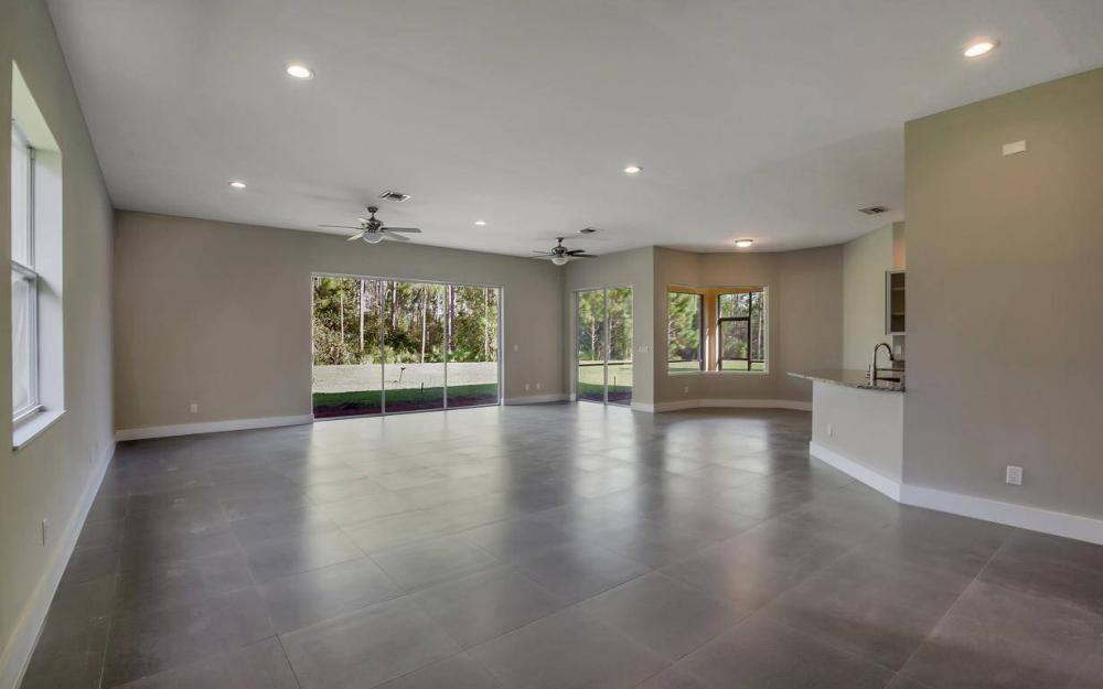 13518 Fano Ct, Estero - Home For Sale 259832546