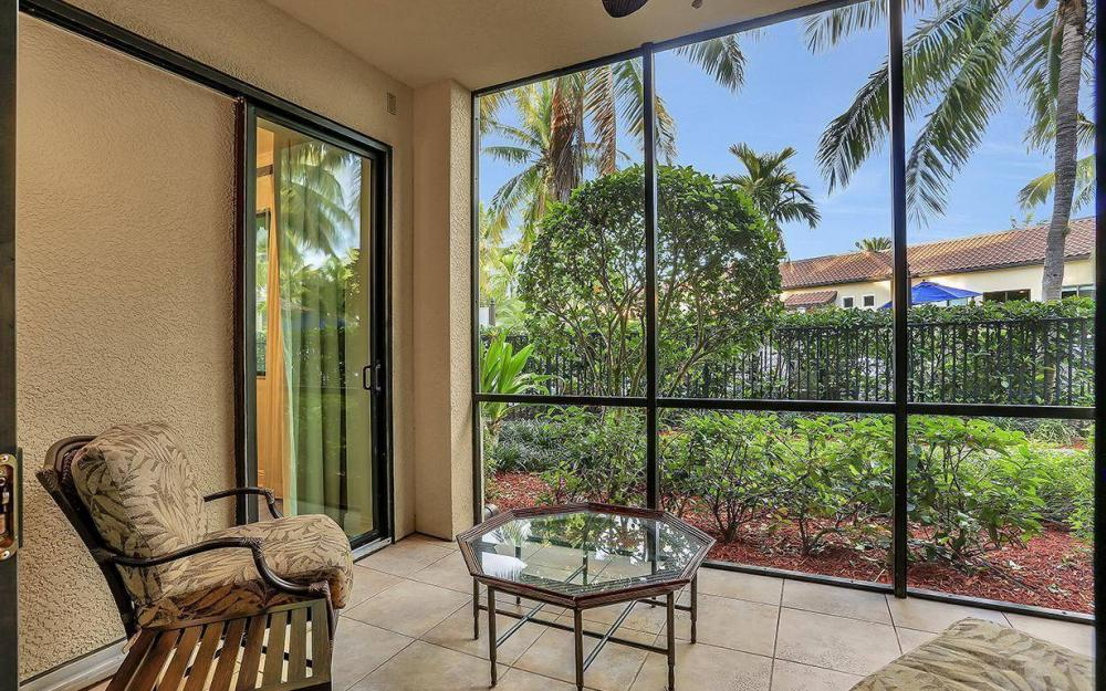 1015 Sandpiper St #D-102, Naples - Condo For Sale 778193350