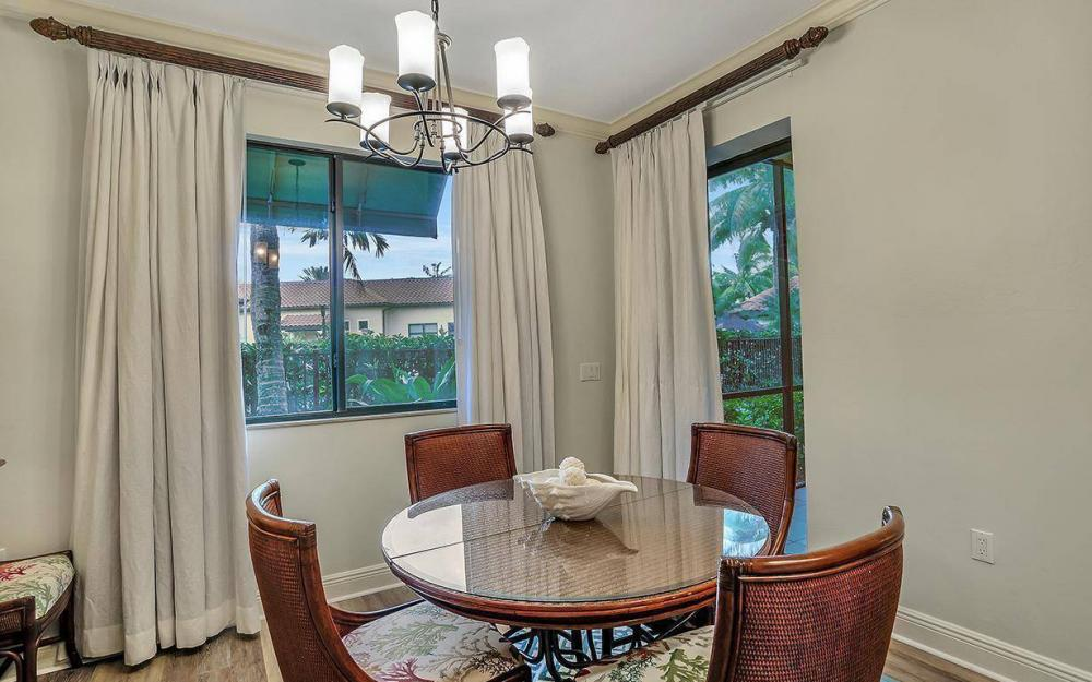 1015 Sandpiper St #D-102, Naples - Condo For Sale 1394523296