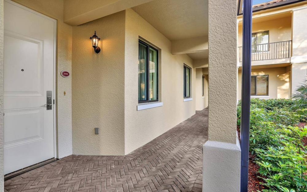1015 Sandpiper St #D-102, Naples - Condo For Sale 210169212