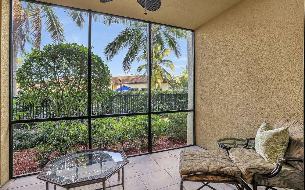 1015 Sandpiper St #D-102, Naples - Condo For Sale 2141774359