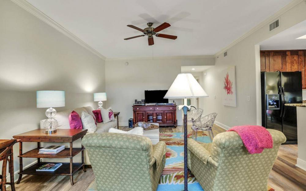 1015 Sandpiper St #D-102, Naples - Condo For Sale 328380299