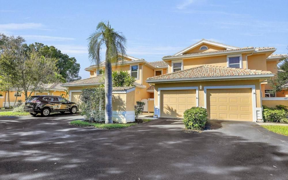 357 Emerald Bay Cir, Unit Q-5, Naples - Home For Sale 1293678365