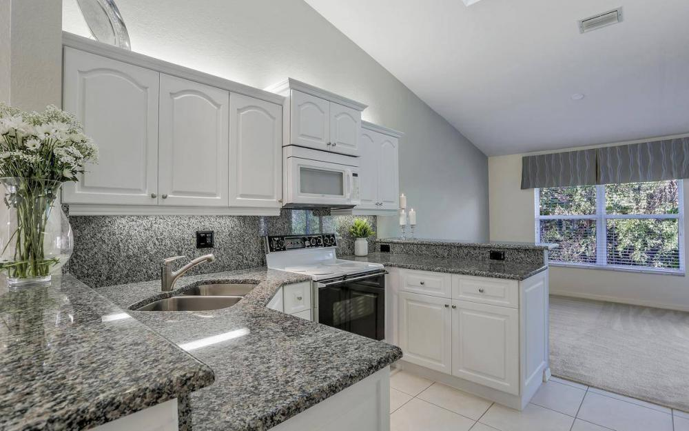 357 Emerald Bay Cir, Unit Q-5, Naples - Home For Sale 1347582936
