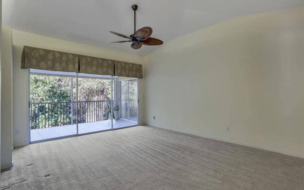 357 Emerald Bay Cir, Unit Q-5, Naples - Home For Sale 1096788569