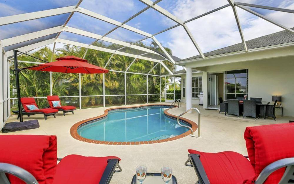 608 Mirror Lakes Falls Ct, Lehigh Acres - Home For Sale 825451957
