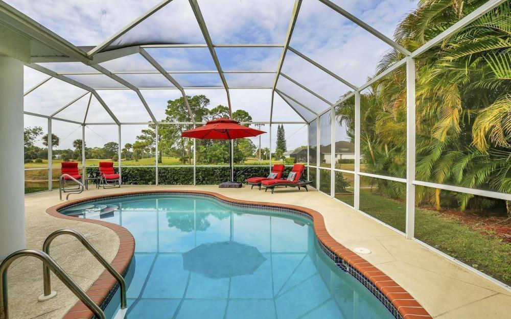 608 Mirror Lakes Falls Ct, Lehigh Acres - Home For Sale 289811626
